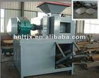 2012 Hot sale mineral powder ball press machine