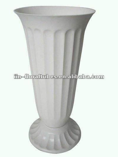фото ваз для цветов: