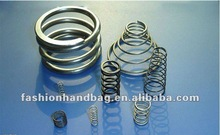 2014 New arrival compression spring in spring