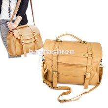 Women's Stylish Design Retro Tote Fashion Bag