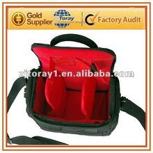 Waterproof Camera Messenger Bag