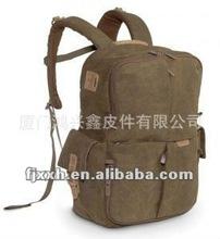 Military bag backpack ,functiom shouders bags,mens leisure bags-1205040