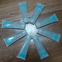 cooling gel for cavitation machine