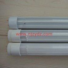 110V 28w CCFL tube light