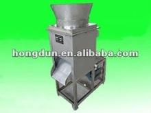 -Garlic/carrot/potato/sweet potato/ginger Flake cutting machine-HD1000