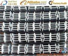 Steel I Beam a36 a572 din