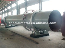 Support Roller for Rotary Kiln
