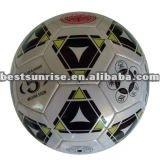 world cup football soccer ball PU soccer ball