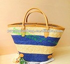 hot selling wheat straw bags