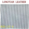 imitation leather for shoes,decorations
