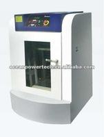 Oceanpower-S Paint Shaker suitable for paint shops and factories