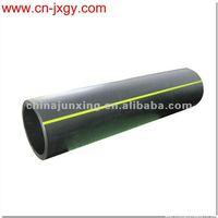 HDPE ground source heat pump pipe for underground water