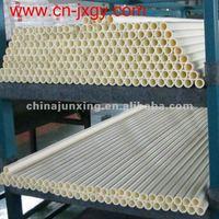 PB tube for underfloor heating system