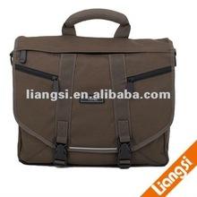 eva industrial computer briefcase,laptop briefcase