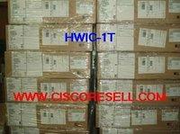 Cisco HWIC-1T Network Module