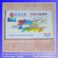 Toyo sa-101 caneta de pintura cerâmica canetas de tinta de marcador de tinta de caneta