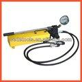 手動油圧ポンプcp-700s