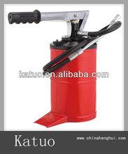4kg grease pump transfer pump