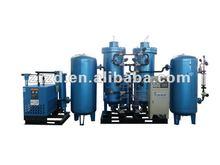 Oxygen Generator for Welding