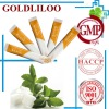 hot sale 2012 tablet top sugar Healthy stevia in stick