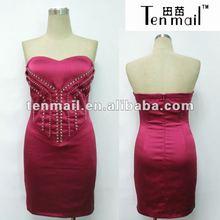 Evening Dress Patterns on Womens Western Wear Dress Beaded Evening Dress Dress Beading Patterns