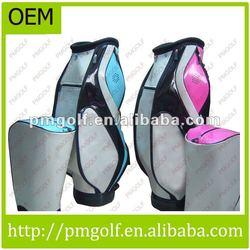 Golf Item Golf Travel Bag