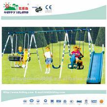 2012 swings for amusement park