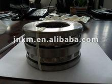 2012 TIMKEN thrust ball bearings 52318