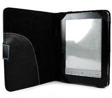 ebook reader case
