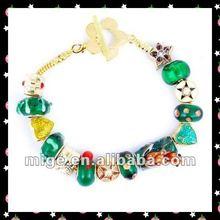 2012 18k Bracelets(ZTBR045)