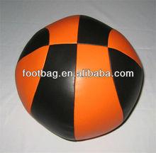 soft basketball