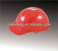 Safety Helmet SH148