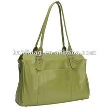 Nice Lady handbag leather bag 2012 (PP-20518-4)