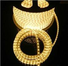 Xmas Party lighting 3528 RGB 5M Waterproof 300 LED Flexible warm white Led Light Strip