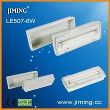 LE507-6W Security light