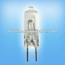 osram 64642HLX 150W 24V G6.35 FDV O.T Light bulb halogen lamp