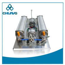 Industrial 3-70L Oxygen generator parts,Molecular sieve