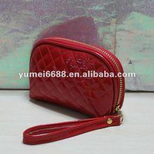 2012 hanger unique teen cosmetic bags