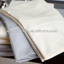320 TC 100%Tencel & Cotton Blended Sheet Set