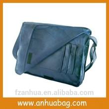 Factory wholesale custom shoulder bag men