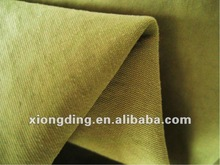 new fashion Nylon Taslon fabric for garment
