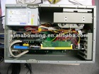 Bowling Scoring CPU (compatible with AMF and Brunswick)