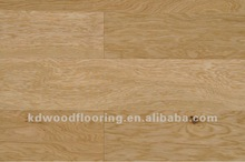 Standard Smooth parkett flooring oak