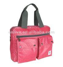 2012 the popular tote bag CA1203042