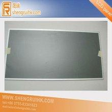 LTD111EXCZ 1366*768 11.1 Slim LED Display