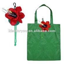 2012 new design ladies bags