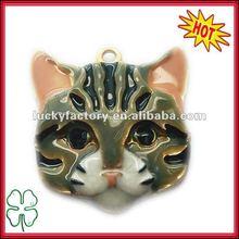 2013 Top Sell Fashion Animal Charms