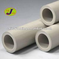 ppr pipes pn16/ppr sanitary pipe