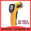 Infrared Thermometer (-50~550C) (SV1222)