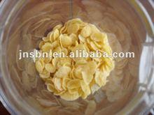 High Yield Corn Flakes Plant/Equipment/Machine